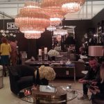 ISaloni2017 Moscow